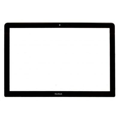 Стекло экрана (дисплея) для MacBook Pro 13 (A1278)