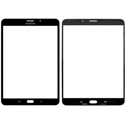 Сенсорное стекло (тачскрин) для Samsung Galaxy Tab S2 8.0 (T715) черное