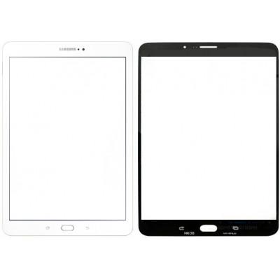 Сенсорное стекло (тачскрин) для Samsung Galaxy Tab S2 8.0 (T715) белое