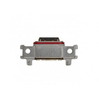 USB разъем для Samsung Galaxy A5 (A520 2017)