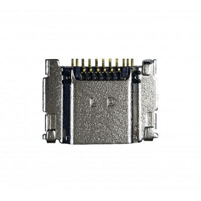 USB разъем для Samsung Galaxy S3 Neo (i9301)
