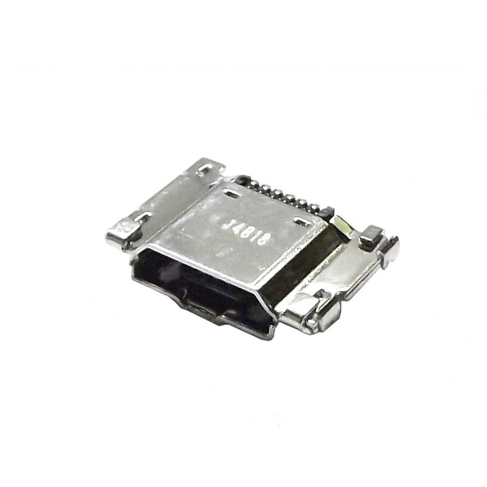 USB разъем для Samsung Galaxy Tab A