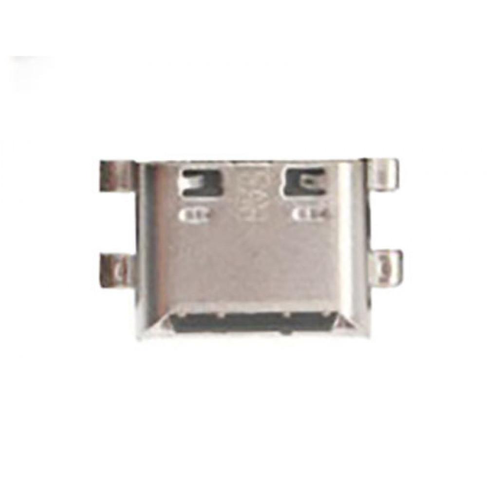 USB разъем для Xiaomi Mi5C