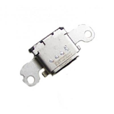 USB разъем для Xiaomi Mi Note 2