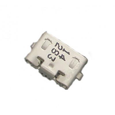 USB разъем для Xiaomi Mi Pad