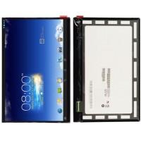 Дисплей для Asus MeMo Pad FHD 10 ( ME302C)