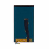 Дисплей для HTC One E9S Dual в сборе с тачскрином, черный
