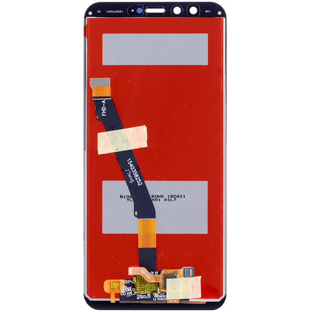 Дисплей для Huawei Honor 9 Lite в сборе с тачскрином, Blue