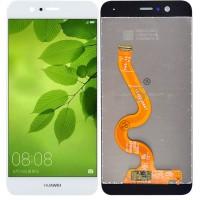 Дисплей для Huawei Nova 2 Plus в сборе с тачскрином, белый