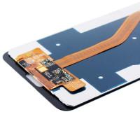 Дисплей для Huawei Nova 2S в сборе с тачскрином, черный