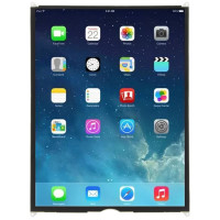 Дисплей для iPad Air