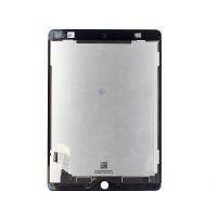 Дисплей для iPad Air 2 в сборе с тачскрином White