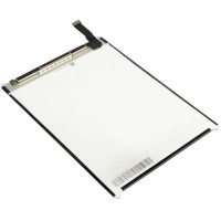 Дисплей для iPad Mini 2 / Mini 3 Retina