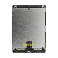 Дисплей для iPad Pro 10.5 в сборе с тачскрином White