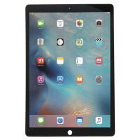 Дисплей для iPad Pro 12.9 A1652 / A1584 в сборе с тачскрином Black