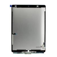 Дисплей для iPad Pro 12.9 (A1652 / A1584) в сборе с тачскрином White
