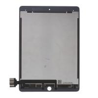 Дисплей для iPad Pro 9.7 в сборе с тачскрином White