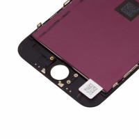 Дисплей для iPhone 6 (матрица LG) в сборе с тачскрином, черный