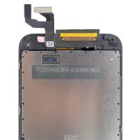 Дисплей для iPhone 6S в сборе с тачскрином Black