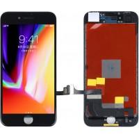 Дисплей для iPhone 8 в сборе с тачскрином Black