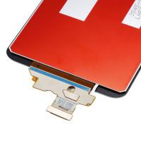 Дисплей для LG G6 в сборе с тачскрином, белый