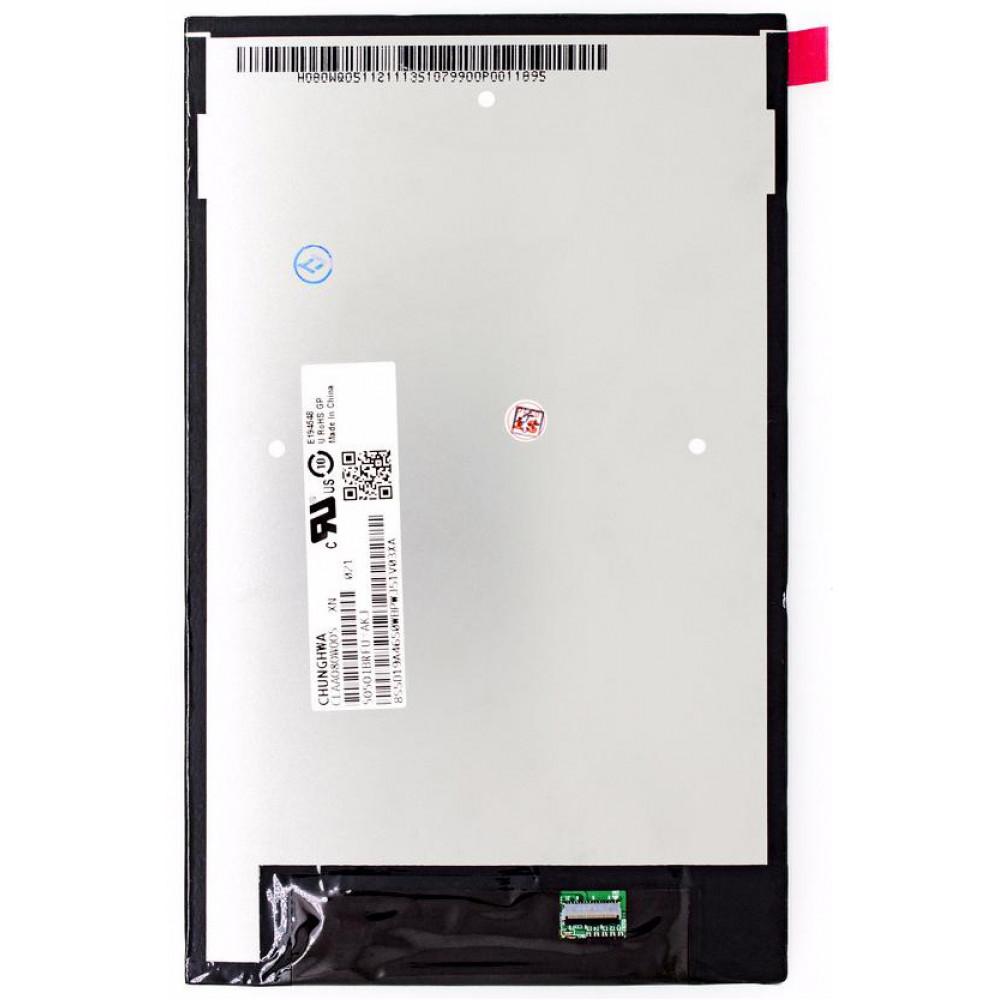 Дисплей для Lenovo Idea Tab A5500