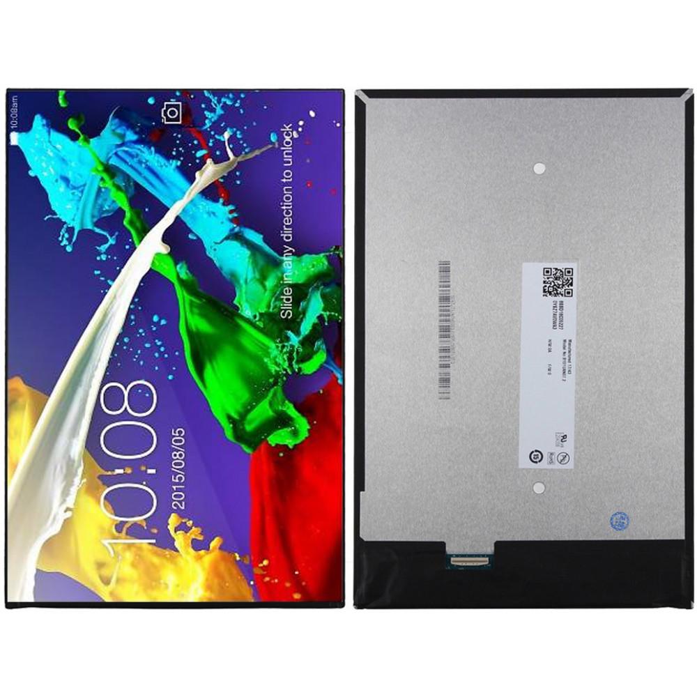 Дисплей для Lenovo Tab 2 (A10-70)
