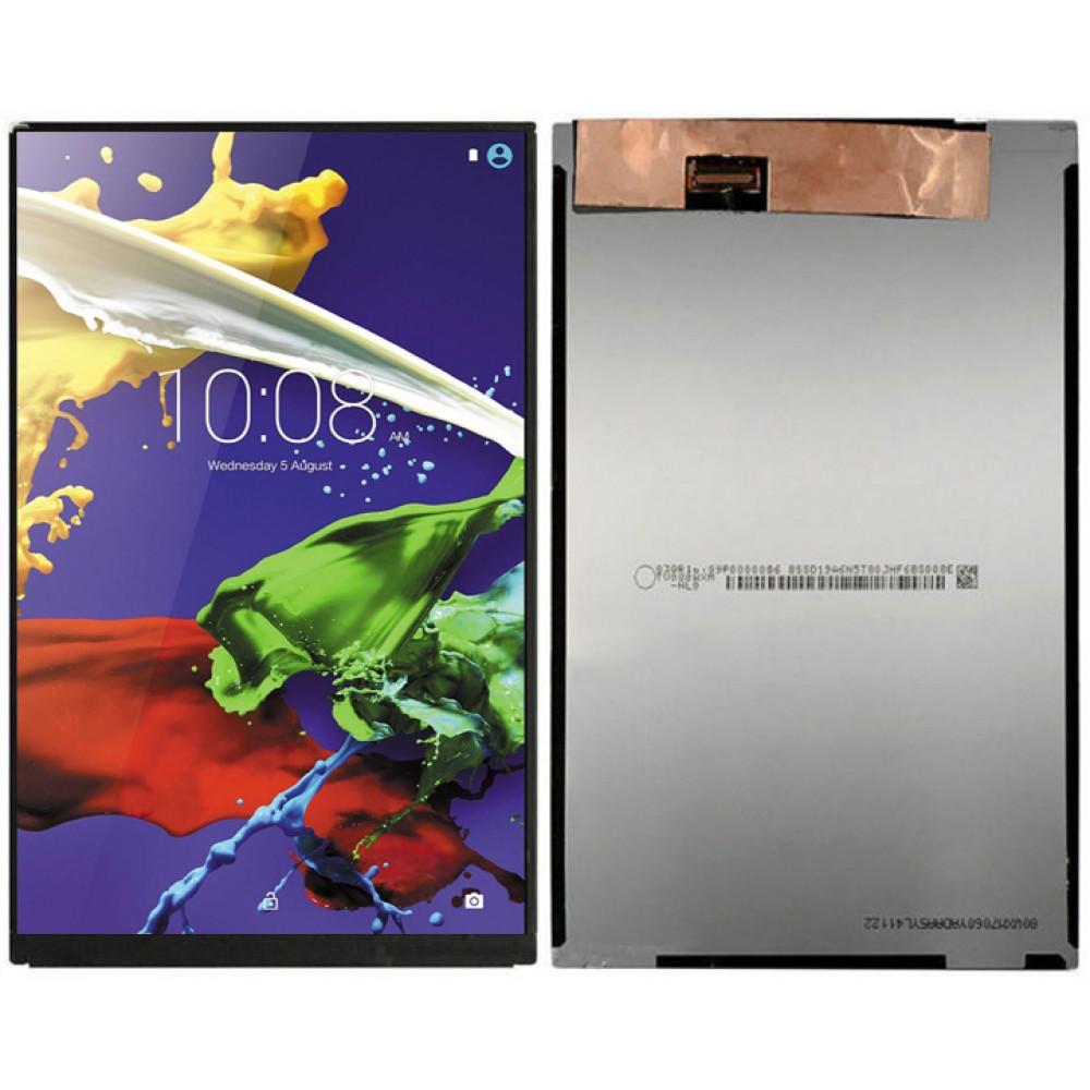 Дисплей для Lenovo Tab 2 (A8-50F)