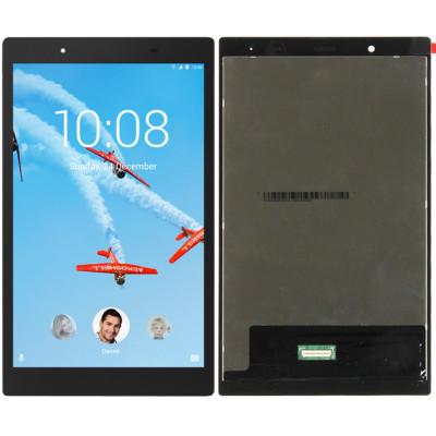 Дисплей для Lenovo Tab 4 (TB-8504)