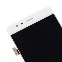 Дисплей для OnePlus 3 / 3T в сборе с тачскрином, White