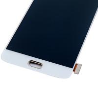 Дисплей для OnePlus 5 в сборе с тачскрином, White