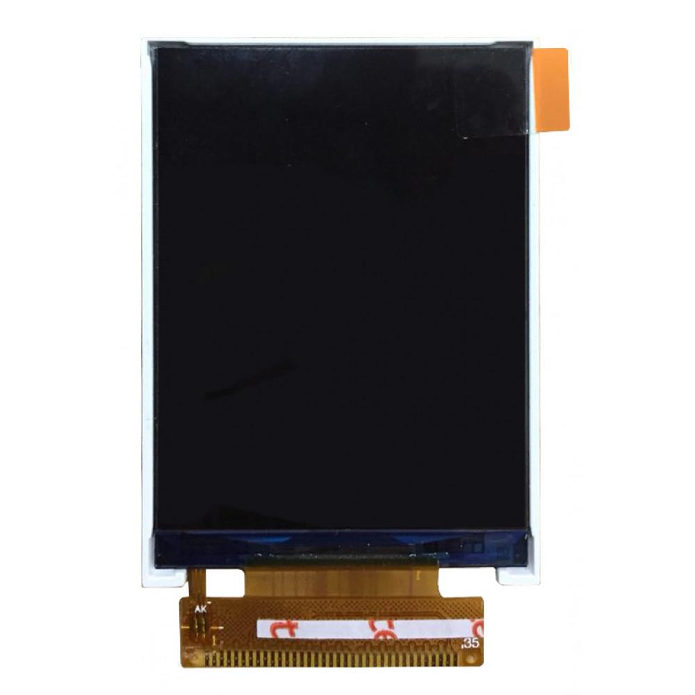 Дисплей для Philips Xenium E168