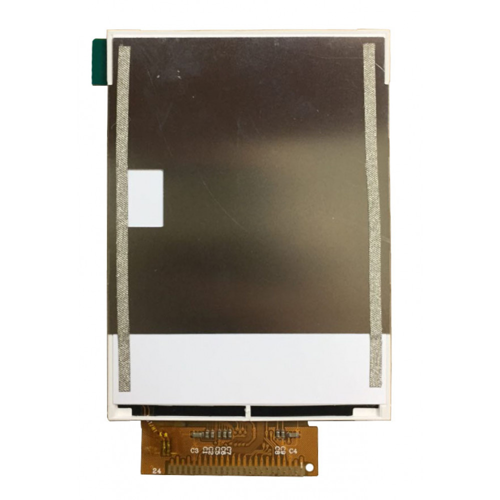 Дисплей для Philips Xenium E570