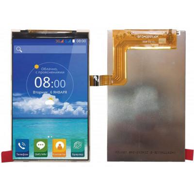 Дисплей для Philips Xenium S309