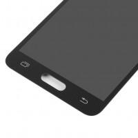Дисплей для Samsung Galaxy A3 (A300F 2015) в сборе с тачскрином, черный