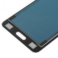 Дисплей для Samsung Galaxy A3 (A300F 2015) в сборе с тачскрином, белый