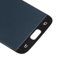 Дисплей для Samsung Galaxy S7 (G930F 2016) в сборе с тачскрином, белый