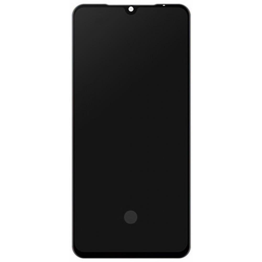 Дисплей для Xiaomi Mi9 SE в сборе с тачскрином (Оригинал)