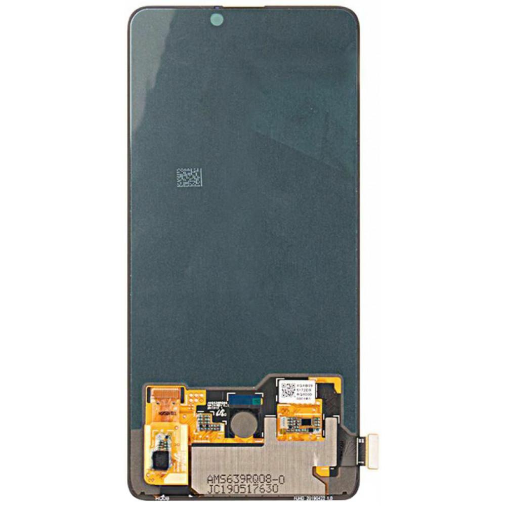 Дисплей для Xiaomi Mi9T / Mi9T Pro / Redmi K20 / Redmi K20 Pro в сборе с тачскрином