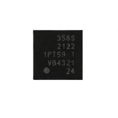 Контроллер питания 358S-2122