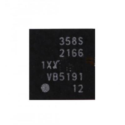 Контроллер питания 358S-2166