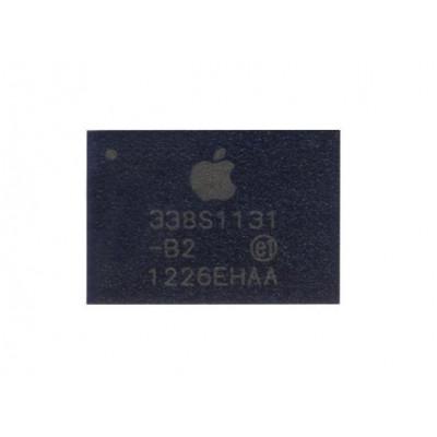 Контроллер питания 338S1131-B2 для iPhone 5