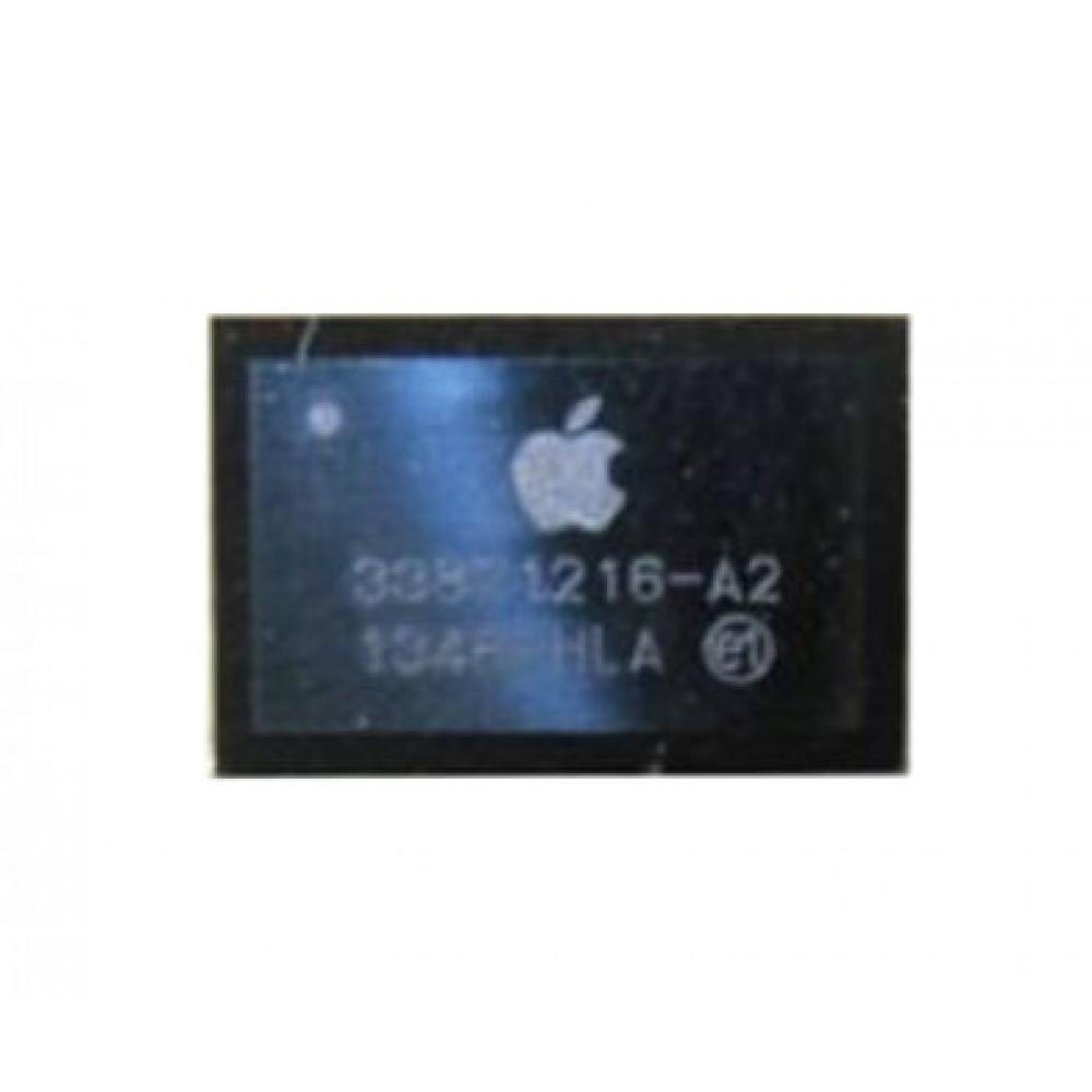 Контроллер питания 338S1216-A2 для iPhone 5S