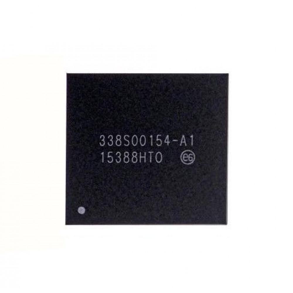 Контроллер питания 338S00155-A1 для iPhone 6S