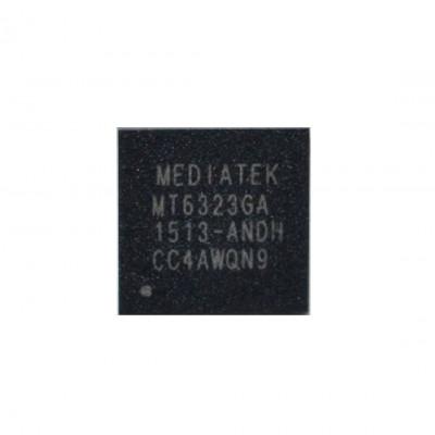 Контроллер питания MT6323GA
