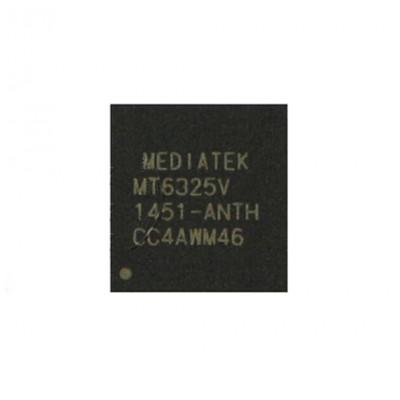 Контроллер питания MT6325V
