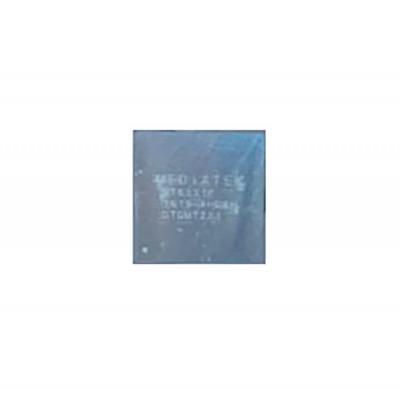 Контроллер питания MT6331P