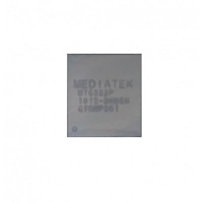 Контроллер питания MT6332P