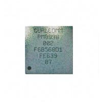 Контроллер питания PM8998