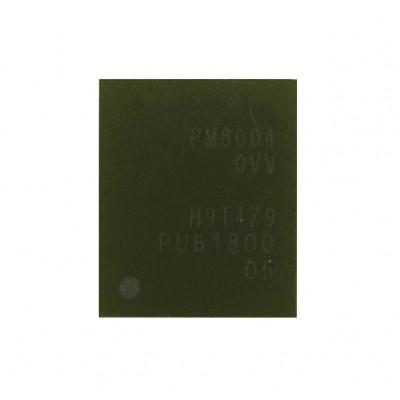 Контроллер питания PM8004